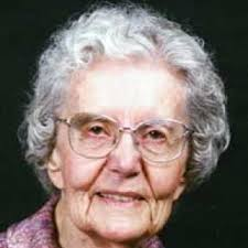 Leona Helmold | Obituaries | qctimes.com