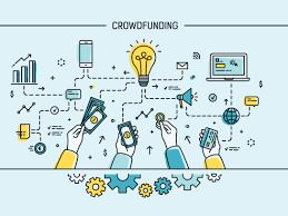 fees on crowdfunding platforms
