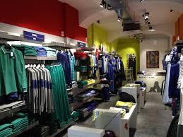 Equipe11 - Retail