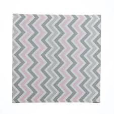 Kaitlyn Wall Art Chevron Baby And Kids Furniture Store
