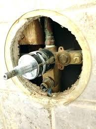 pegasus faucets website toiler info