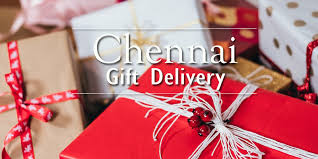 gift delivery in chennai