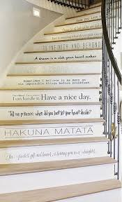 different quotes but yeah love it in disney home home