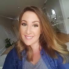 Georgia Johnson (@comfortkitchn) | Twitter