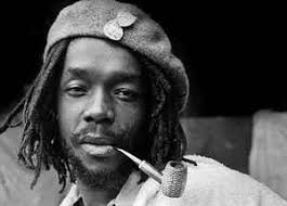 Peter Tosh | Discography | Discogs