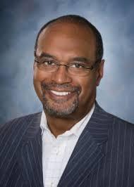 Mark D. Smith, Former CEO, California HealthCare Foundation | Voices in  Leadership | Harvard T.H. Chan School of Public Health