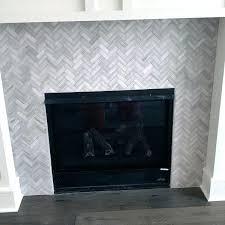 fireplace tiling designs fireplace tile