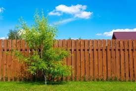 Frequently Asked Questions About Wood Fencing Wood Fence Installation