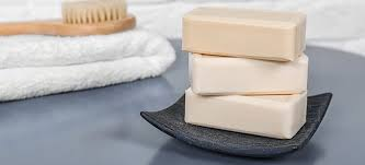 castile soap for the home body 13