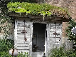 blumen gardens inc in sycamore il