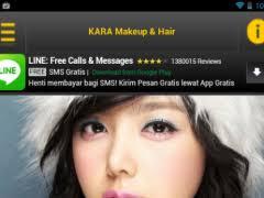 kpop makeup artist videos 1 0 free