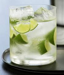 club soda water nutrition facts info
