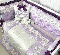 winning nursery sets bedding crib
