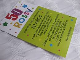 Invitaciones Cumpleanos Adultos Para Fondo De Pantalla En Hd 1