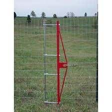 Pajik Fence Stretcher Heritage Animal Health