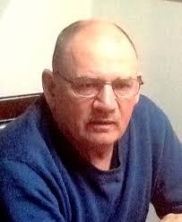 Wesley Seabrook Obituary - Calgary, AB