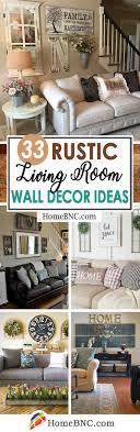 farmhouse living room decor decor art