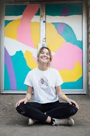 Meet Courtney Leinfelder - Voyage Dallas Magazine | Dallas City Guide