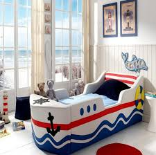 Toddler Room Ideas For Boys With Sport Room Decor Decolover Net