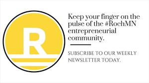 Adam Choe — All Stories — Rochester Rising