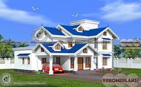 3000 sq ft duplex house plans indian