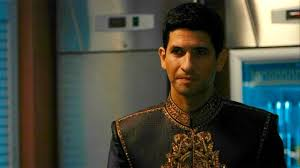 Who Plays Aasar Khan on 'Homeland'? Raza Jaffrey Has Been On Many a TV Show