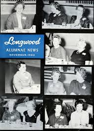Bulletinoflongwo1963long by Greenwood Library - issuu