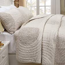 brandream shabby farmhouse bedding sets
