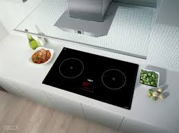 Bếp từ Chefs model EH DIH888 hoàn hảo - beptuchefshanoi