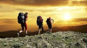 ▷ ragam kata kata pendaki menyentuh hati biar semangat