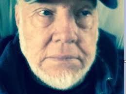 Obituary: Gary Wesley Baker | Obituaries | magicvalley.com