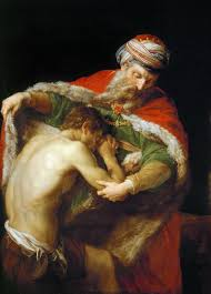 Parable of the Prodigal Son - Wikipedia