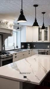 kitchen or bathroom countertop