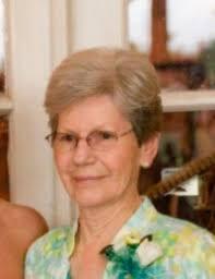 Hilda Fowler Wilburn August 7 1947 December 24 2019, death notice,  Obituaries, Necrology