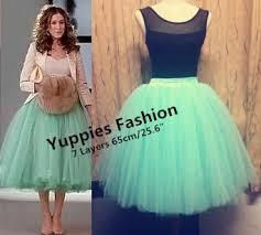 womens tulle dresses fashion dresses