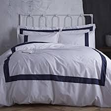 pearl white duvet cover set