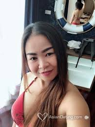 Escorts Kim is Vietnamese