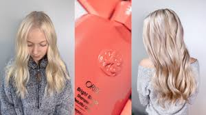 blonde 8 things to consider before