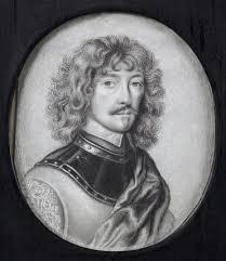 William Murray, 1st Earl of Dysart - Wikipedia