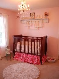 50 creative baby nursery rugs ideas