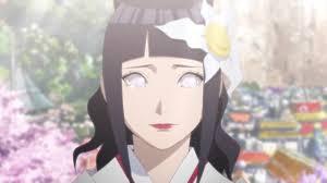 Naruto and Hinata AMV | We The Kings - Sad Song - YouTube