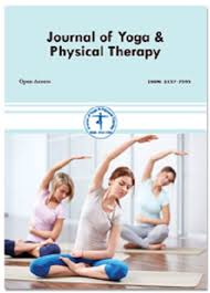 journal of yoga physical therapy