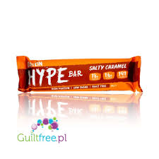 1up protein bar nutrition facts