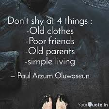 paul arzum oluwaseun paul arzum oluwaseun quotes yourquote