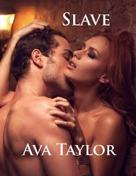 Slave by Ava Taylor | NOOK Book (eBook) | Barnes & Noble®