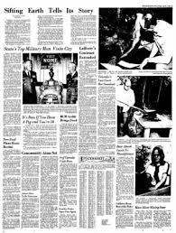 Fairbanks Daily News-Miner from Fairbanks, Alaska on July 21, 1967 · Page 7