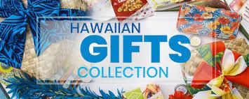 hawaiian gifts from hawaii