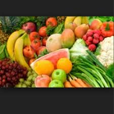 The Best 10 Fruits & Veggies near Fruterias Jordis in Salou ...