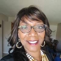 Mavis Smith Jones - Business Support Analyst - AmeriHealth Caritas |  LinkedIn
