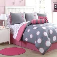 beautiful modern chic hot pink black